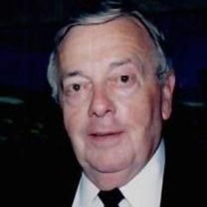 John Thomas Stewart, Jr.