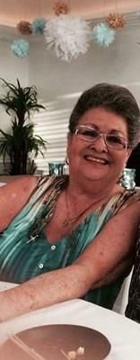 Nereyda Capaz Ayo obituary photo