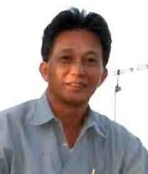 Thong Tien obituary photo