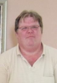 Michael Roy Eairheart obituary photo