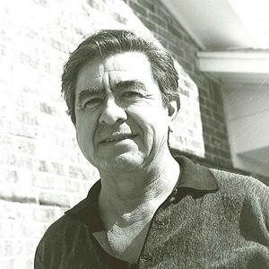 Ben Montoya