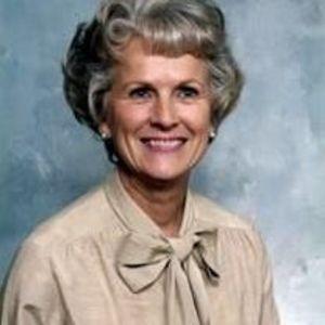 Juanita Eubanks