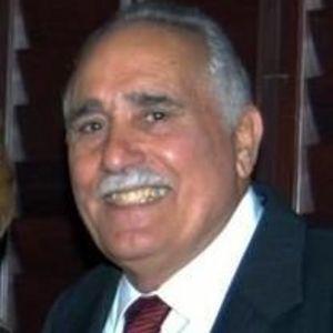 David Busciglio
