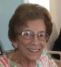Julia R. O'Neil obituary photo