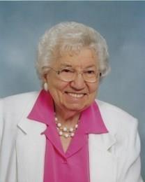 Josephine Dominico obituary photo