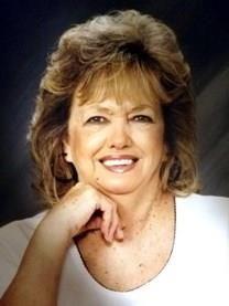Martha R. Deal obituary photo