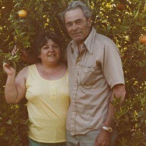John Gulyas Obituary Photo