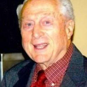 Roland Ibra Quattlebaum