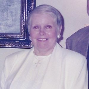 Lorraine Purcell