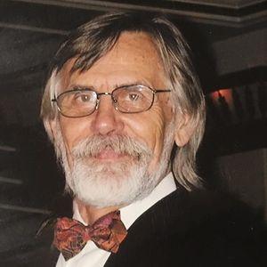 Mr. Edward Koterba Obituary Photo