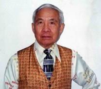 Mo Van Tran obituary photo