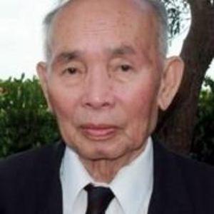 Huy Ngoc Ho