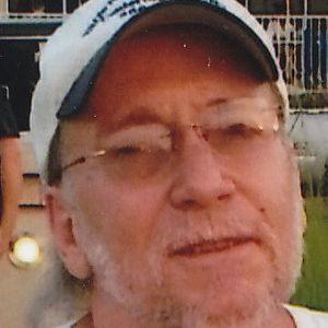 Dennis Ray Ezell