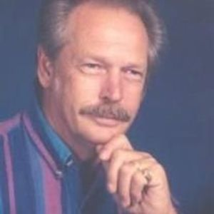 Dennis Elmer Southern