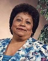 Beatriz Beatriz Mata obituary photo