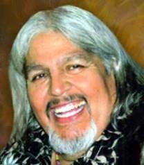 Daniel Ramires Torres obituary photo
