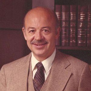 Joseph  J. Kirkwood