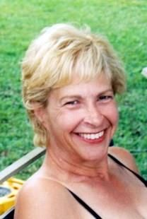 Carli Landry Keller obituary photo