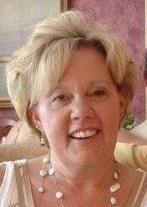 Susan L. Wells obituary photo