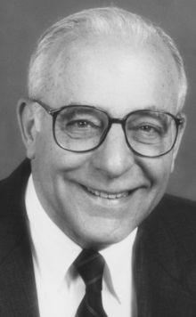Robert  W. Pratt, IV