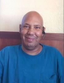 Jesus A. Velez obituary photo
