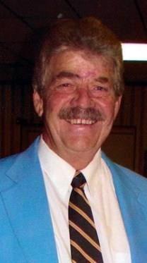 Hugh Allen Shipley obituary photo
