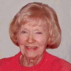 Lois Morgan