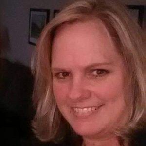 Connie Zimmerman
