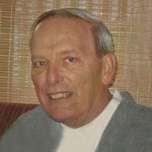 David L. Carruthers  (Braun Relation)        Obituary Photo