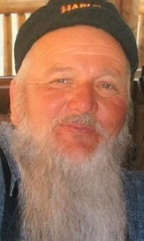 E. Louis Boyle obituary photo