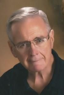 Dennis Joseph Vidmar obituary photo