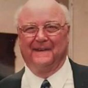 Eugene J. Ruggieri