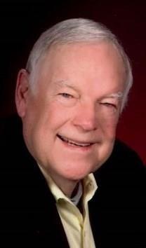 Donald Combs Wren obituary photo
