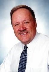 Sam Emmett Finley obituary photo