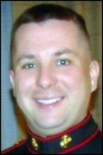Joseph Anthony Smyth obituary photo
