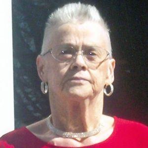 Donna Mokma