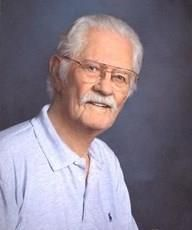 Senour Hunt, obituary photo