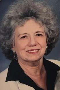 Gladys Marie Naski Stulken obituary photo