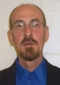 Todd Church obituary photo