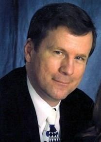 Brian J. Daly obituary photo