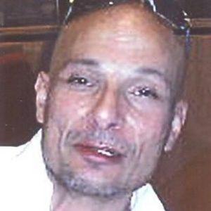 Jesse Olivo