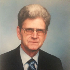 Paul Julius Hicks