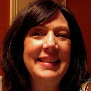 Dana McDaniel