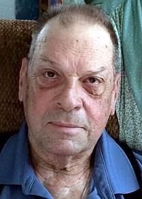 Larry L. Kelly obituary photo