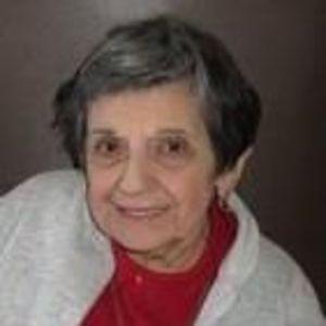 Carmela Miller