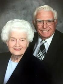 William and Attelia Tomey obituary photo