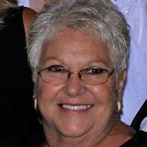 Donna Marie Gentilini