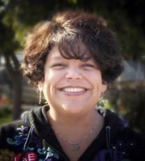 Debbie Ann Donez obituary photo