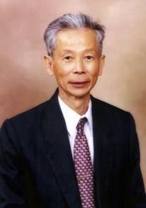 Xuan Trinh obituary photo