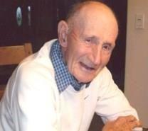 Albert Edward Seibold obituary photo